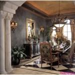 en-guzel-yemek-oda-mobilyalari