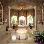 en-luks-banyo-tasarimlari