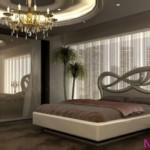 en-modern-yatak-odasi-takimlari