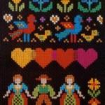 etamin-sirin-desenler