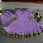 etekleri-firfirli-sapkalı-patikli-sisle-orme-elbise