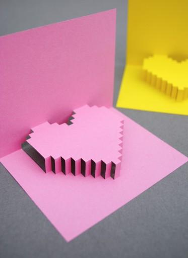 3D KART YAPIMI