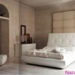 farkli-beyaz-yatak-odasi