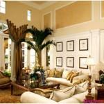 farkli-salon-mobilyalari-perdeleri
