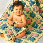 gullu-bebek-battaniyesi