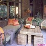 hasir-bahce-teras-mobilyalari