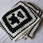 hayvan-islemeli-bebek-battaniyesi