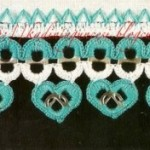 icecek-halkalarindan-havlu-kenari-ornekleri