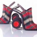 ilginc-ayakkabilar-2