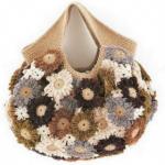 kahverengi-örgü-çanta-modeli