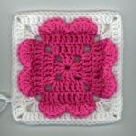kalp-battaniye-motifleri