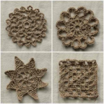 kare-minik-motif-örnekleri