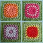 kare-renkli-örgüden-motifler