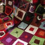 kare-renkli-battaniye-yapimi