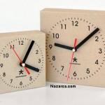 karton-kutulardan-saat-ornekleri