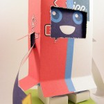 karton-robot-resmi