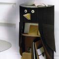 kartondan-mobilyalar