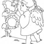 kelebekli-melek