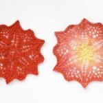 kosegen-yuvarlak-motifler