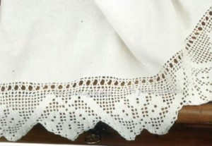 lale-motifli-havlu-danteli