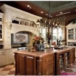 luks-malikane-mutfaklari