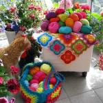 merserize-rengarenk-motif-örnekleri-2012_yili