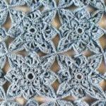 merserize-yıldız-tığ-işi-motifi