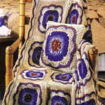 motif-ortu-ve-kirlent-modeli