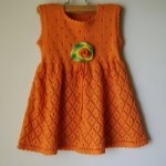 orgu-yazlik-kiz-cocuk-elbiseleri