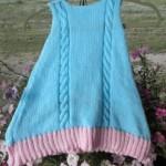 orgu-yazlik-kiz-cocuk-elbiseleri-3