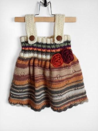orgu-yazlik-kiz-cocuk-elbiseleri-5