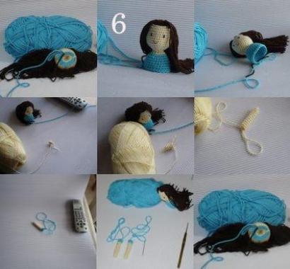 oyuncak-orgu-bebek-nasil-yapilir