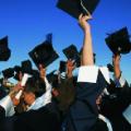 ozel-universite-ucretleri