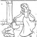 pamuk-prenses-yedi-cuceler-boya
