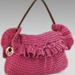 pembe-firfirli-örgü-el-çantası-modeli