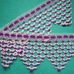 piramit-havlu-dantelleri