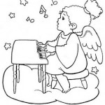 piyanist-melek