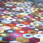 rengarenk-motifli-kilim-örneği