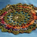 renkli-yuvarlak-motif-modeli