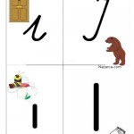 resimli-ı-harfi-ogrenme-sayfalari