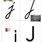 resimli-j-harfi-ogrenme-sayfalari