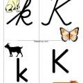 resimli-k-harfi-ogrenme-sayfalari