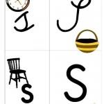 resimli-s-harfi-ogrenme-sayfalari