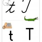 resimli-t-harfi-ogrenme-sayfalari