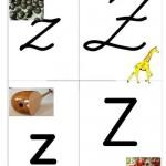 resimli-z-harfi-ogrenme-sayfalari