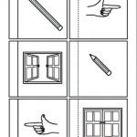 sag-sol-acik-kapali-uzun-kisa-kavramlari