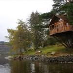 sahil-agac-evi