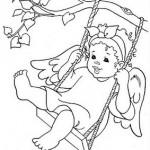 salıncaktaki-melek