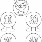 sayi-0grenme-matematik