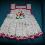 tig-bebek-orguleri-kiz-bebek-elbise-ornegi